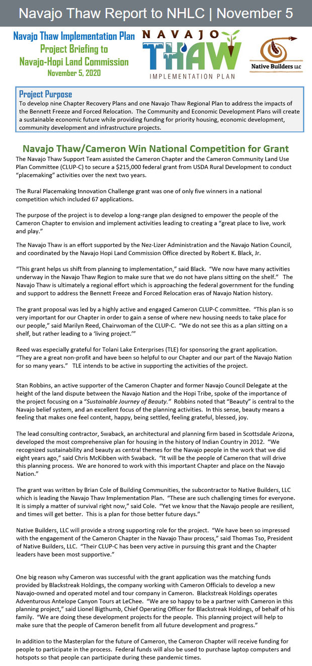 Navajo-Thaw-Report-to-NHLC-November-5