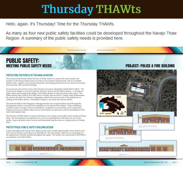 email-blast-Thursday-THAWts-0021
