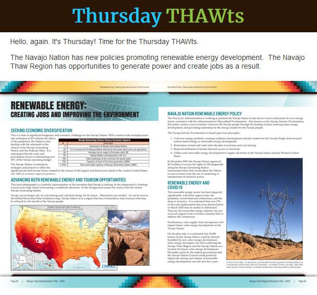 email-blast-Thursday-THAWts-0022