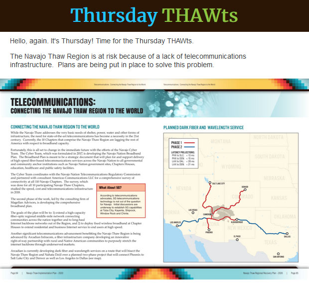 email-blast-Thursday-THAWts-0023