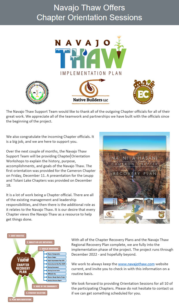 Navajo-Thaw-Offers-Chapter-Orientation-Sessions