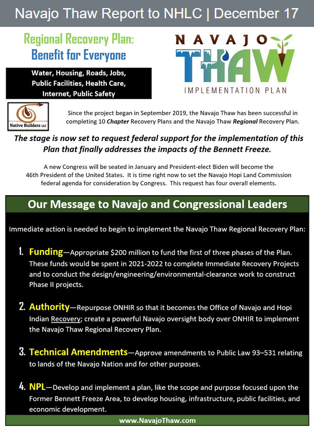 Navajo-Thaw-Report-to-NHLC-December-17