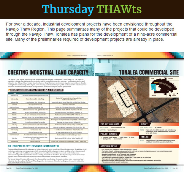 email-blast-Thursday-THAWts-0027