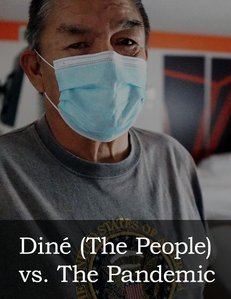 the-people-vs-the-pandemic