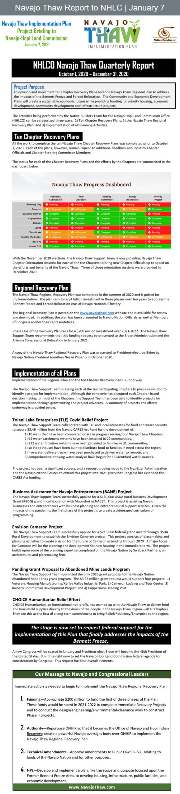 Navajo-Thaw-Report-to-NHLC-January-7-2021