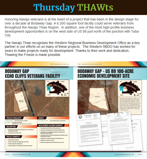 email-blast-Thursday-THAWts-0028