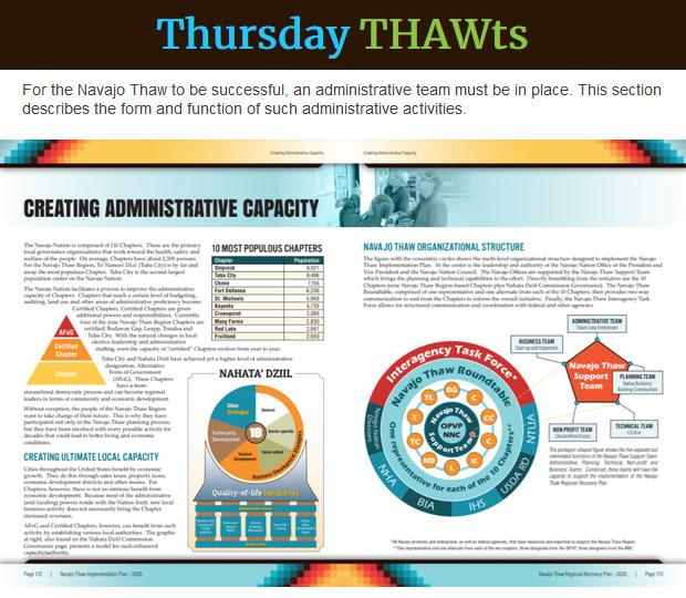 email-blast-Thursday-THAWts-0030
