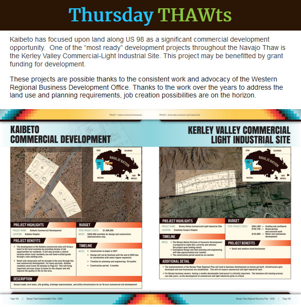 email-blast-Thursday-THAWts-0031