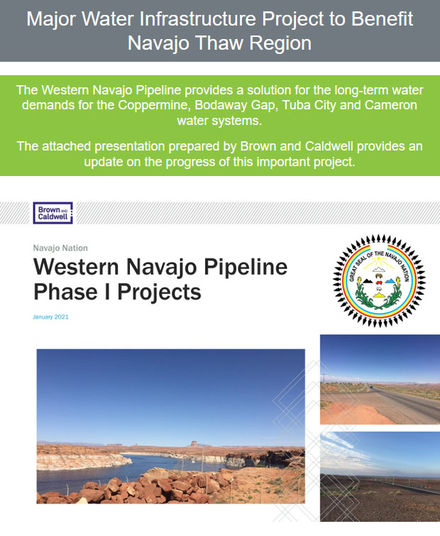 Major-Water-Infrastructure-Project-to-Benefit-Navajo-Thaw-Region