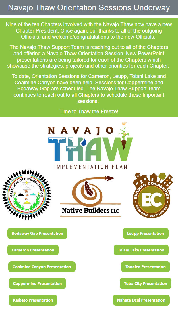Navajo-Thaw-Orientation-Sessions-Underway