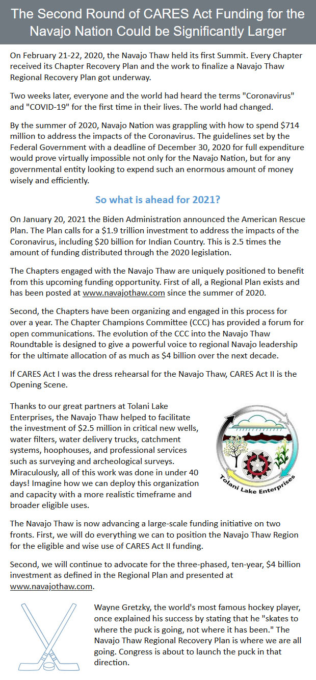 The-Second-Round-of-CARES-Act-Funding-for-the-Navajo-Nation-Could-be-Significantly-Larger
