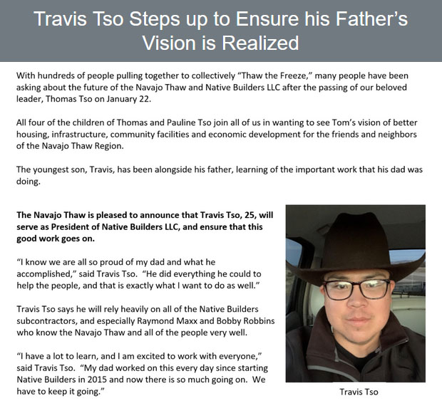 Travis-Tso-Steps-up-to-Ensure-his-Fathers-Vision-is-Realized