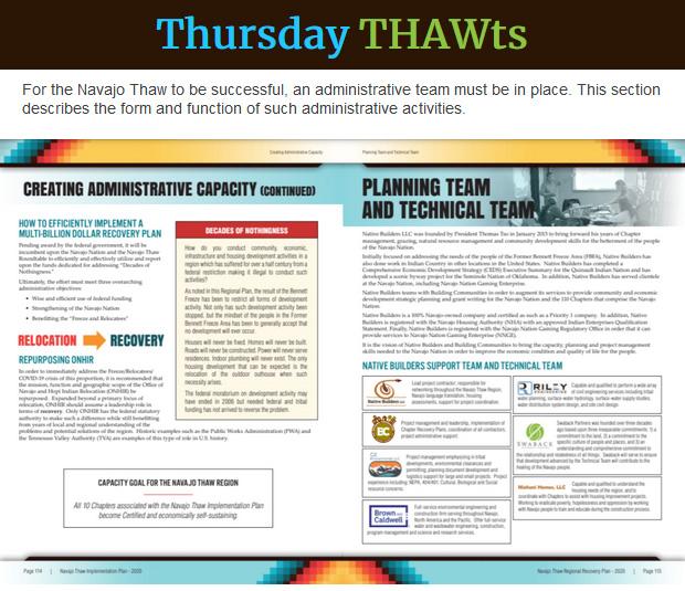 email-blast-Thursday-THAWts-0032