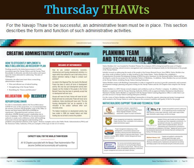 email-blast-Thursday-THAWts-0033