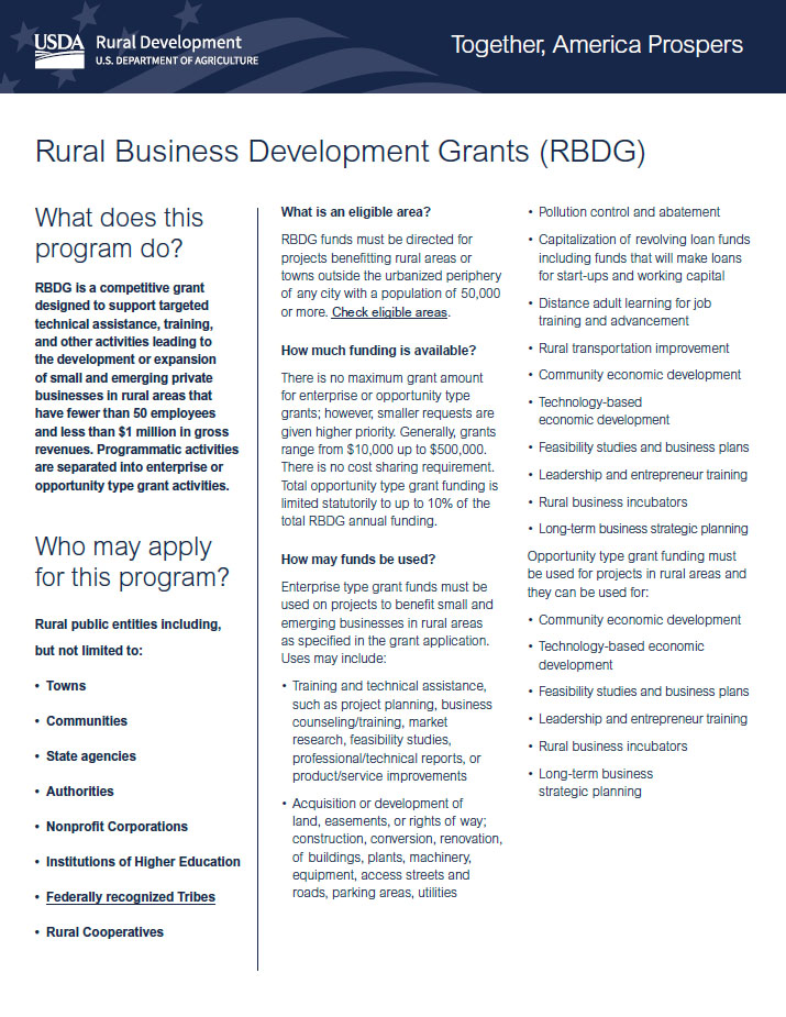 8-RD-FactSheet-RBS-RBDG