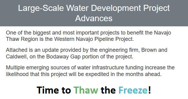 Large-Scale-Water-Development-Project-Advances