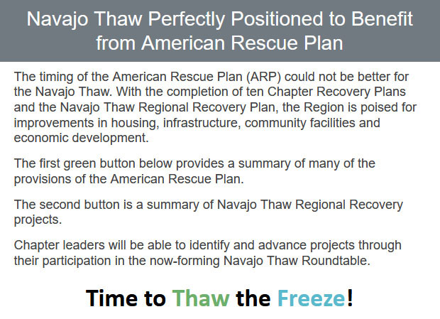 Navajo-Thaw-Perfectly-Positioned-to-Benefit-from-American-Rescue-Plan