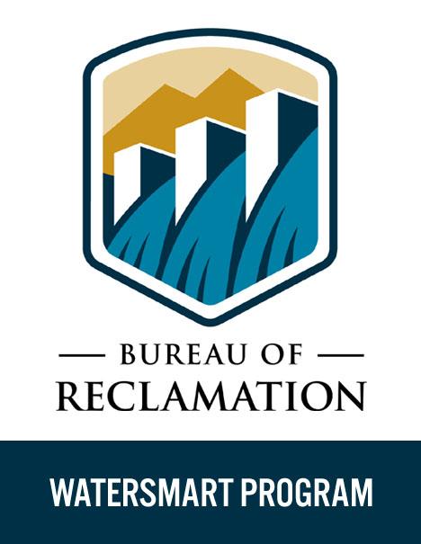 bureau-of-reclamation