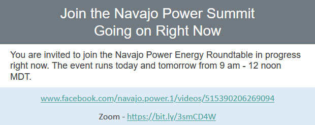 Join-the-Navajo-Power-Summit-Going-on-Right-Now