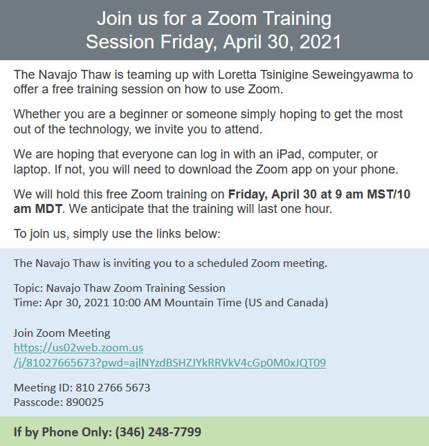 Join-us-for-a-Zoom-Training-Session-Friday-April-30-2021