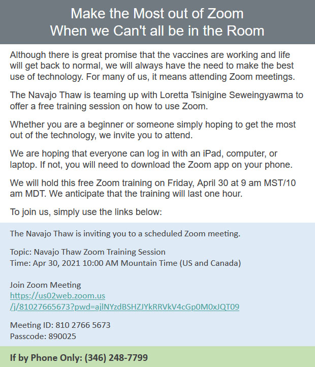 Make-the-Most-out-of-Zoom-When-we-Cant-all-be-in-the-Room