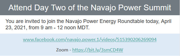 Attend-Day-Two-of-the-Navajo-Power-Summit