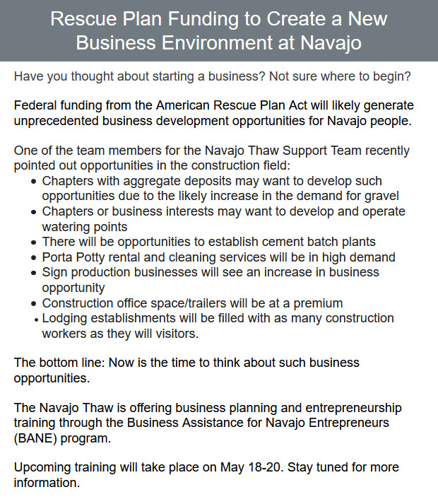 Rescue-Plan-Funding-to-Create-a-New-Business-Environment-at-Navajo