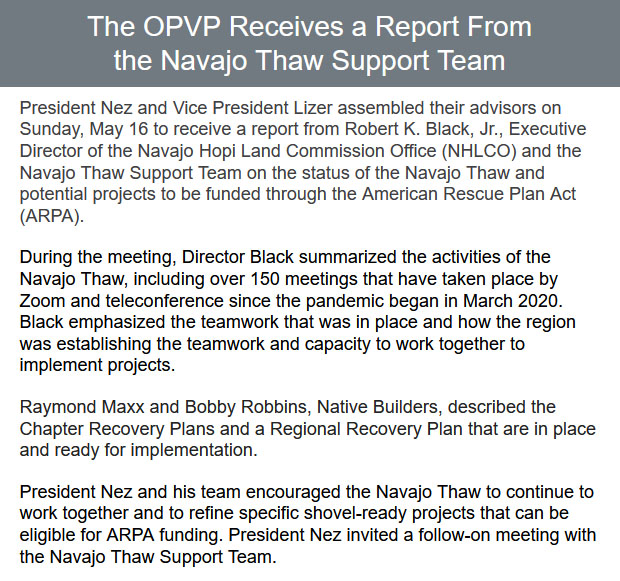 The-OPVP-Receives-a-Report-From-the-Navajo-Thaw-Support-Team