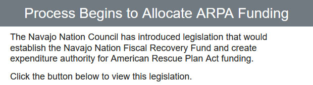 Process-Begins-to-Allocate-ARPA-Funding