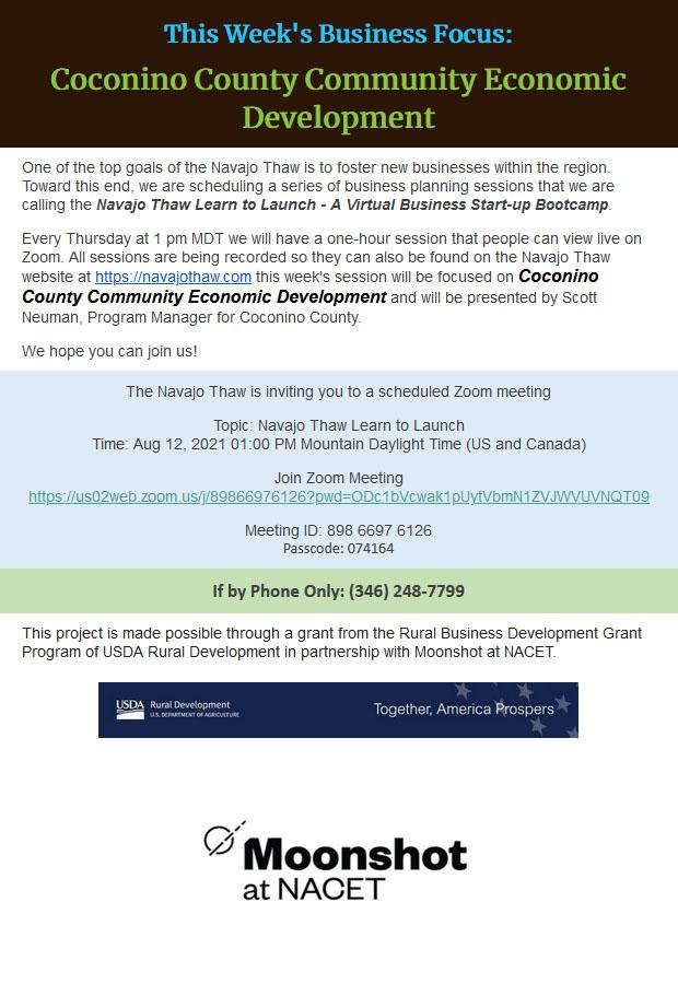 Coconino-County-Community-Economic-Development