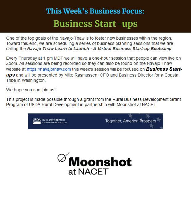 Business-Start-ups