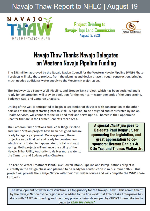 Navajo-Thaw-Report-to-NHLC-August-19