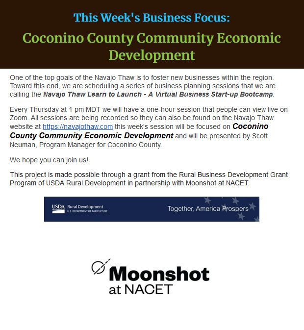 This-Weeks-Business-Focus-Project-Coconino-County-Community-Economic-Development