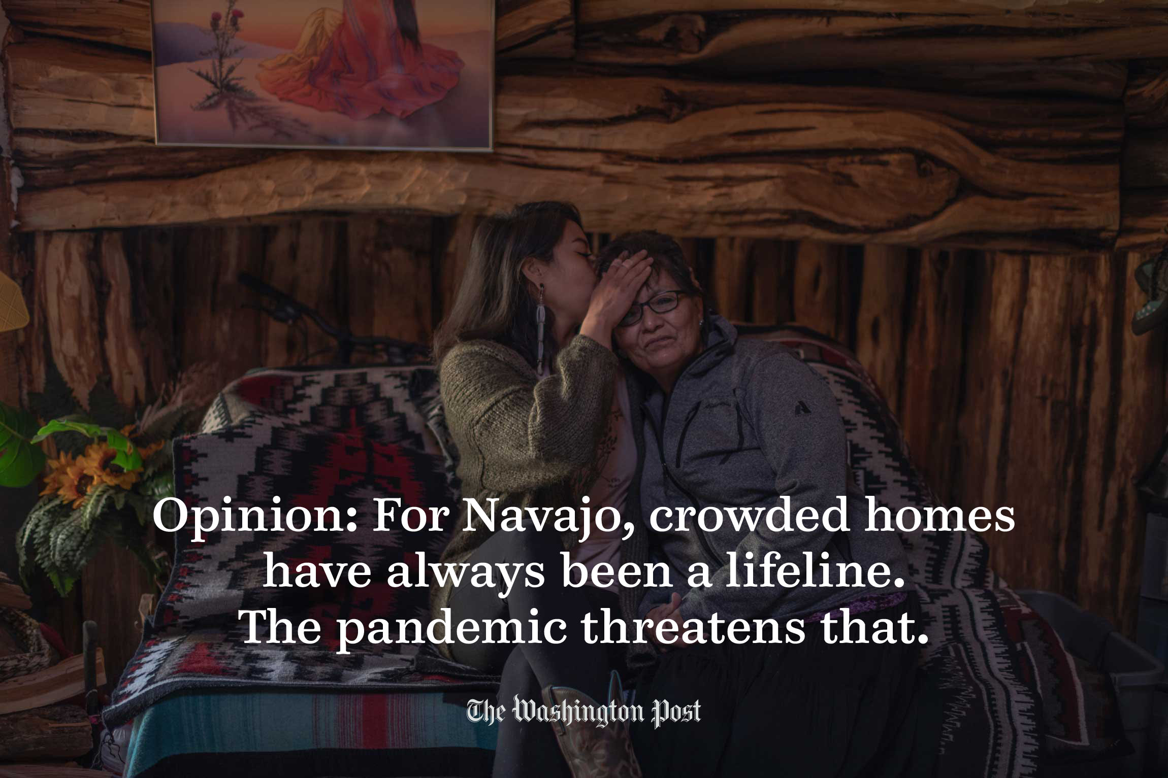 Opinion-For-Navajo-crowded-homes-have-always-been-a-lifeline-The-pandemic-threatens-that
